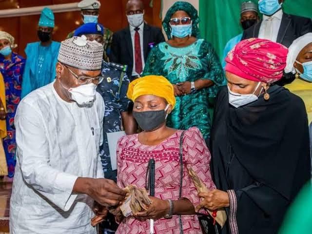 Kwara, Dangote Foundation to Empower 16,000 Rural Women