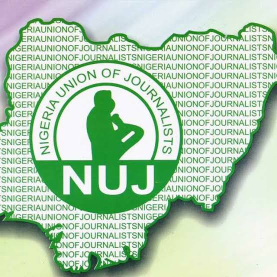 Kaduna Journalists to drag NUJ VP, Chairman, others to court over misappropriation, misconduct