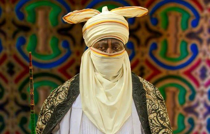 Emir Aminu Ado Bayero: 58years After Father's Reign