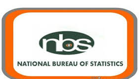 NBS National Bureau of Statistics