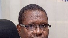 NEXIM MD Bashir Wali