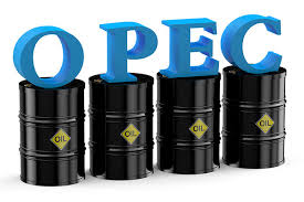 OPEC Predicts .5trn Downstream Investment