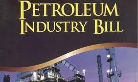 Petroleum Industry Bill