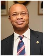 Nigeria Recorded N2.29trn Fiscal Deficit In Q1, 2021