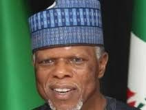 Col Hameed Ali , Customs Boss