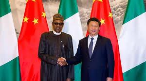 Nigeria, China Trade Volume Hit $20bn