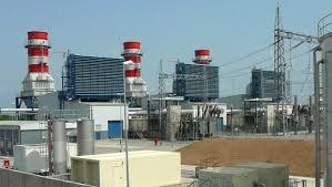 Egbin Power Station