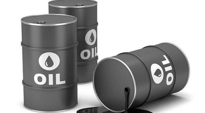 Nigeria's Oil Production Drops To 1.24m bpd – Report