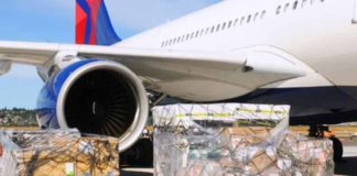 Cargo Airlines
