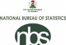 National Bureau of Statistics