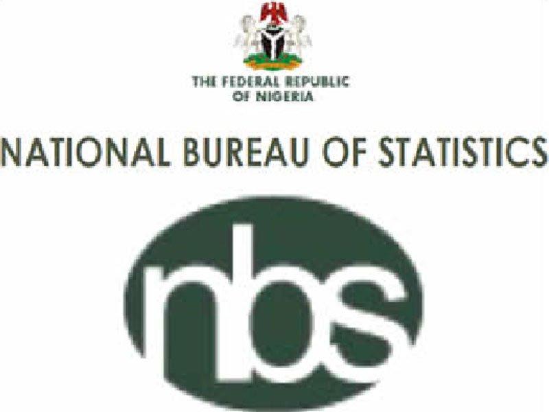 Nigeria Records N1.87trn Trade Deficit Amid Rising Crude Oil Exports