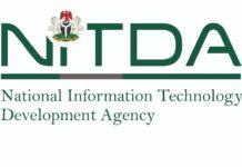 NITDA-new-logo