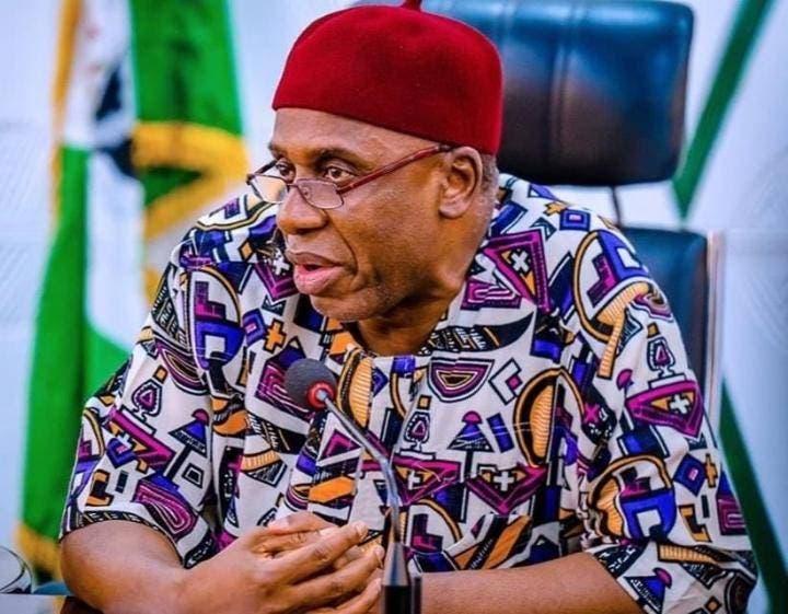 'Poor Investments, Others Hamper Nigeria's Transport System'