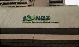 Nigerian Exchange Limited