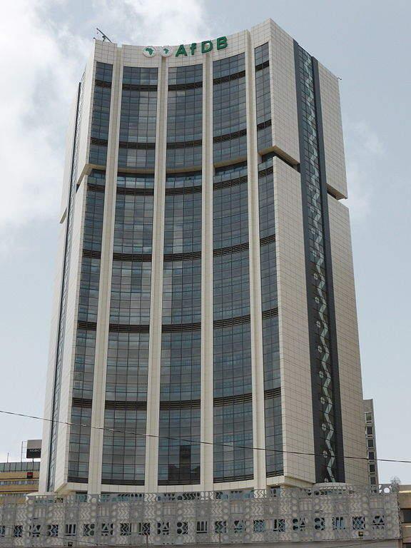 Africa Development Bank