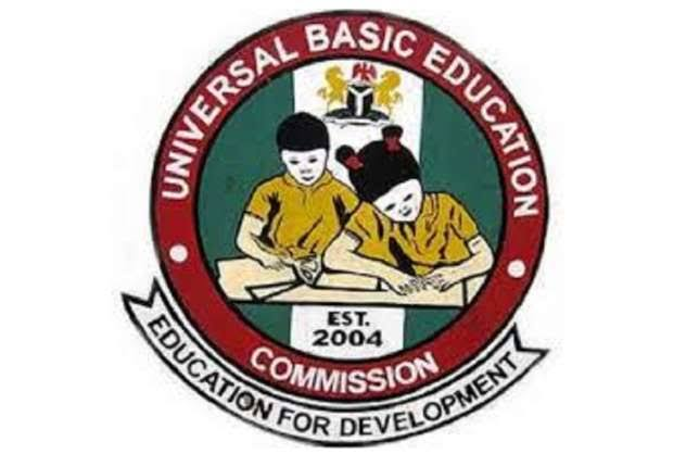 UBEC: Why Hamid Bobboyi Was Reappointed For Another Term, by Abubakar Yusuf