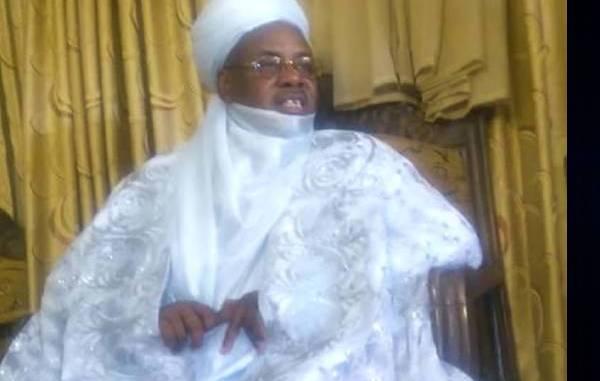 Hassan Attahiru