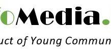 InfoMediaNG Web Logo