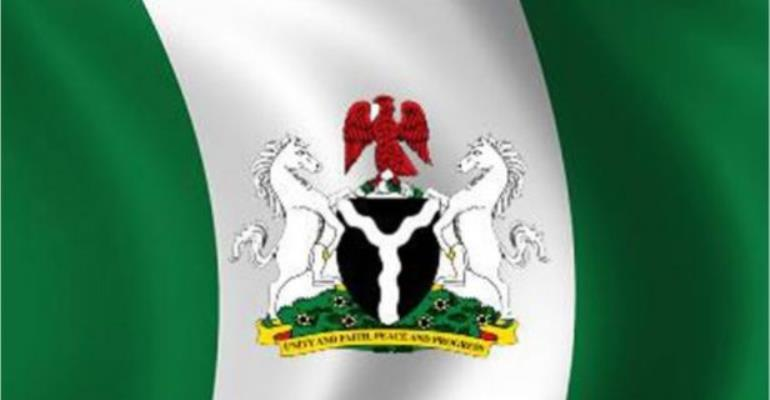 2019:FG Welcomes UK, US Threats Against Riggers