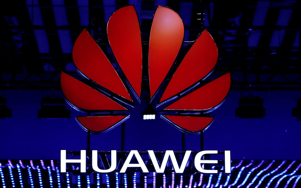 US charges Huawei in technology theft, sanctions violations