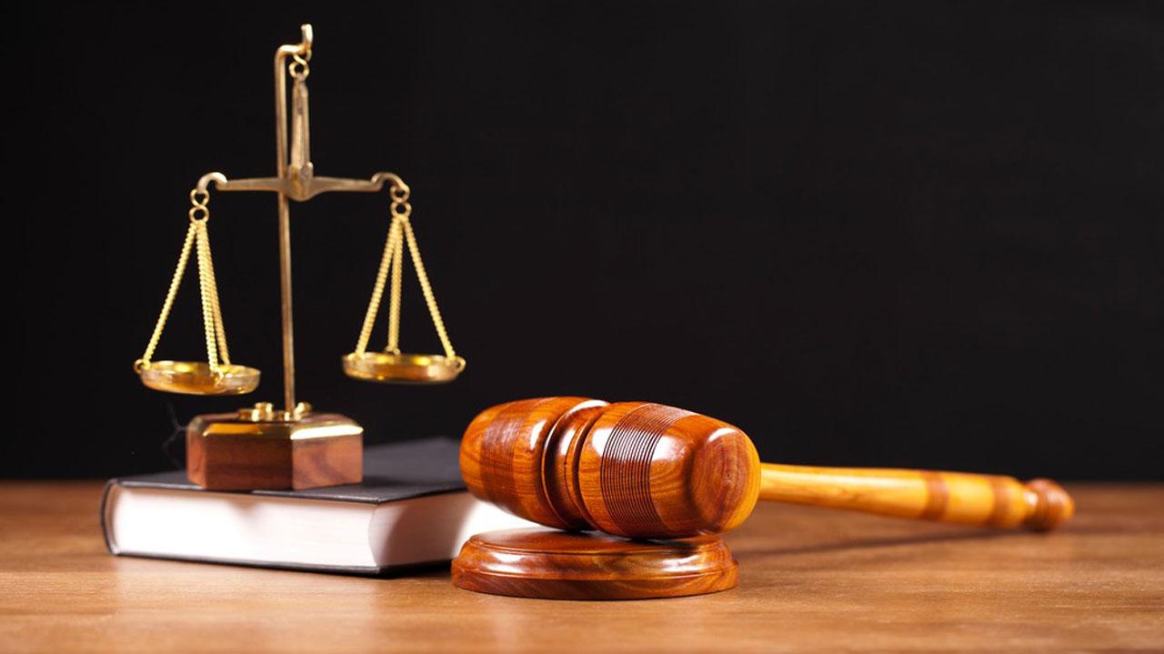Supreme court dismisses Rivers APC appeal to contest elections