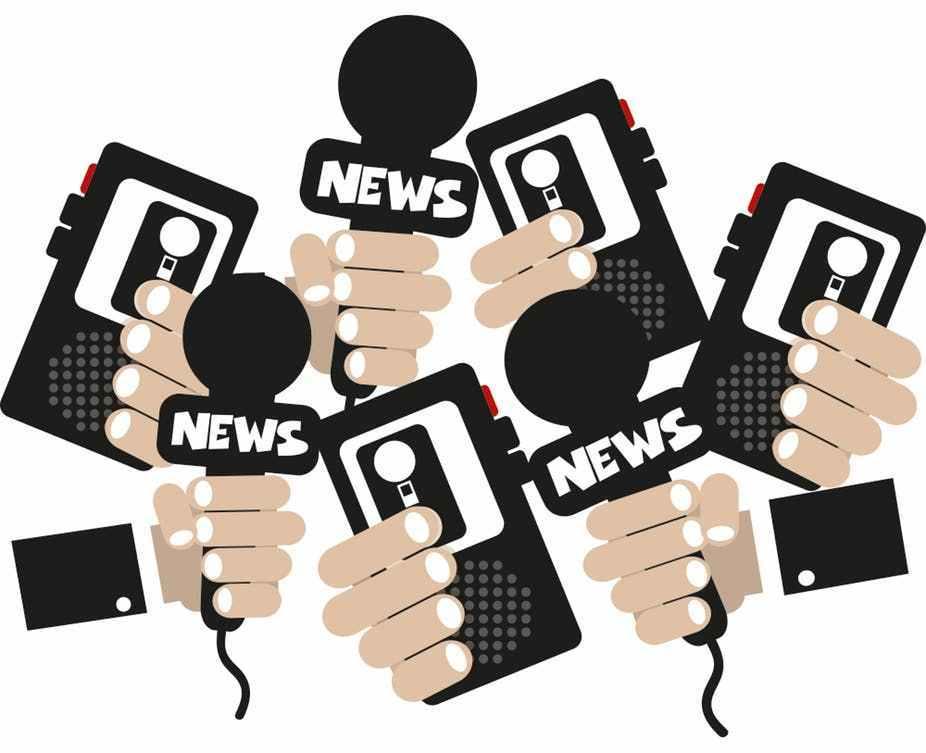Suspected Hoodlums Attack Journalists, Voters In Kano