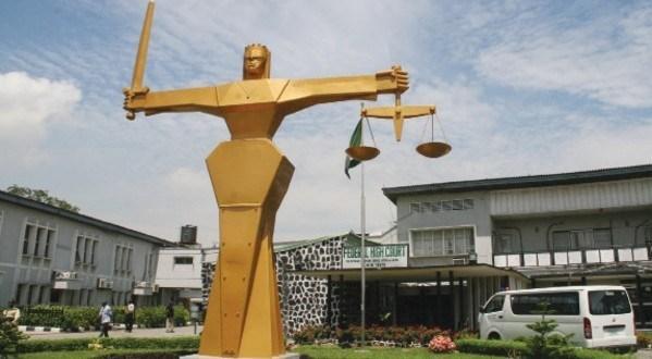 Court Orders INEC To Halt Investigation Of Polls Result