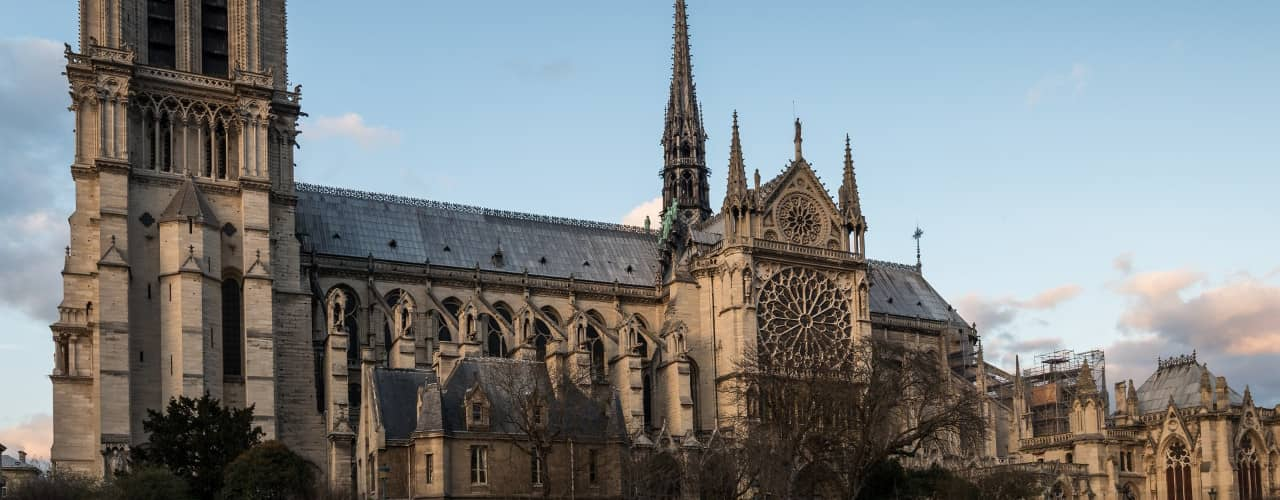 notre-dame-cathedral-of-paris-