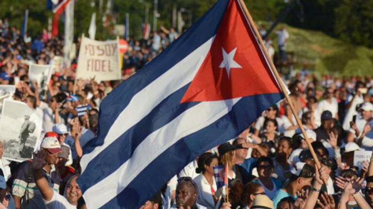 U.S. Toughens The Embargo Against Cuba