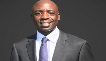 AfDB Appoints Solomon Mugera, Ex-BBC Africa Head, As New Communications Director