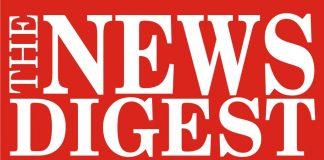 THE NEWS DIGEST LOGO