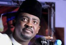 Adamu Abubakar Gwarzo