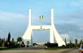 Nigerian unity