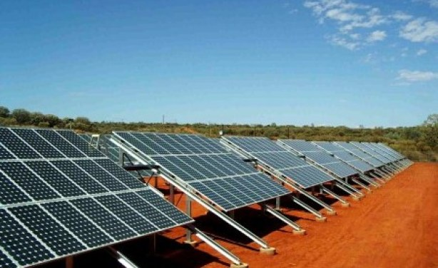 COVID-19: GGT Recommends Solar Energy Solutions for Healthcare Centres in Nigeria