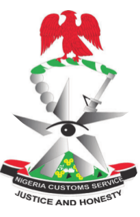 NCS Reacts to controversy over Customs Duty, Other Charges on Commercial Aircraft
