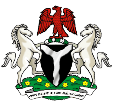 FG, States And Lgs Share N418.452 Billion For May 2015