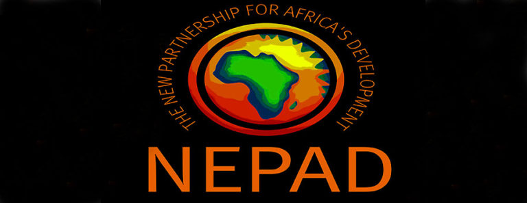 2015 Nepad Africa Trade Fair Of Indigenous Products And Services, National Organising Committe Inuagurated