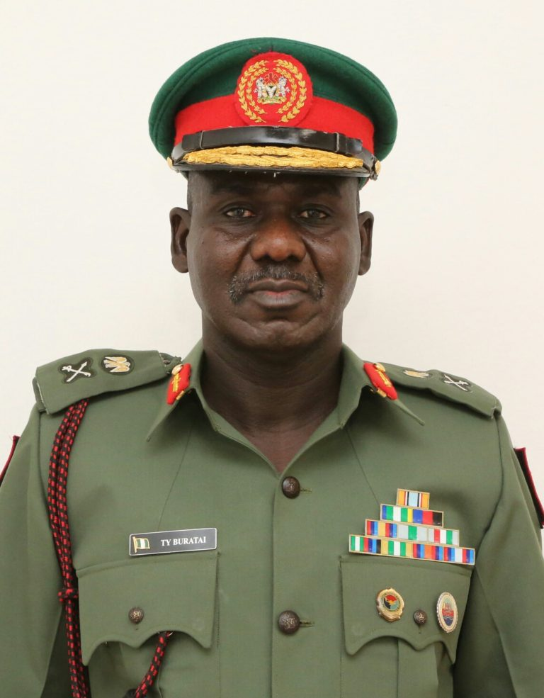 Army Reorganizes Exercise Harbin Kunama III