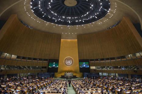 Sustainable Development Goals (SDGS) The Nigerian Way