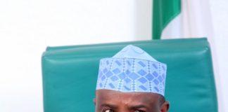 Sokoto Governor Tambuwal