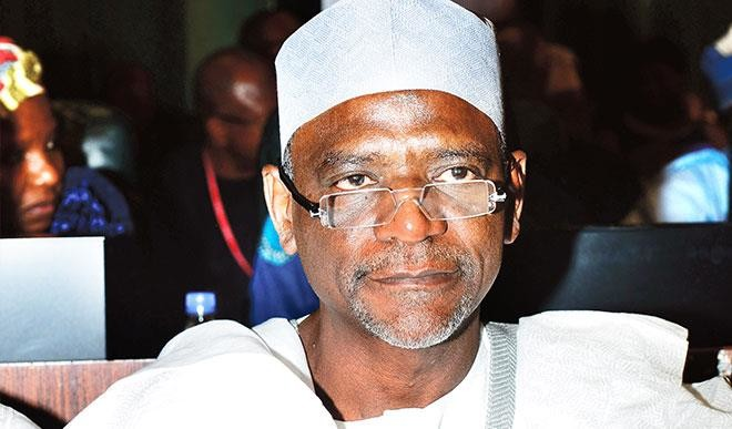 Education Minister tasks Deans of Students Affairs on Proactive Approach on insecurity in campuses