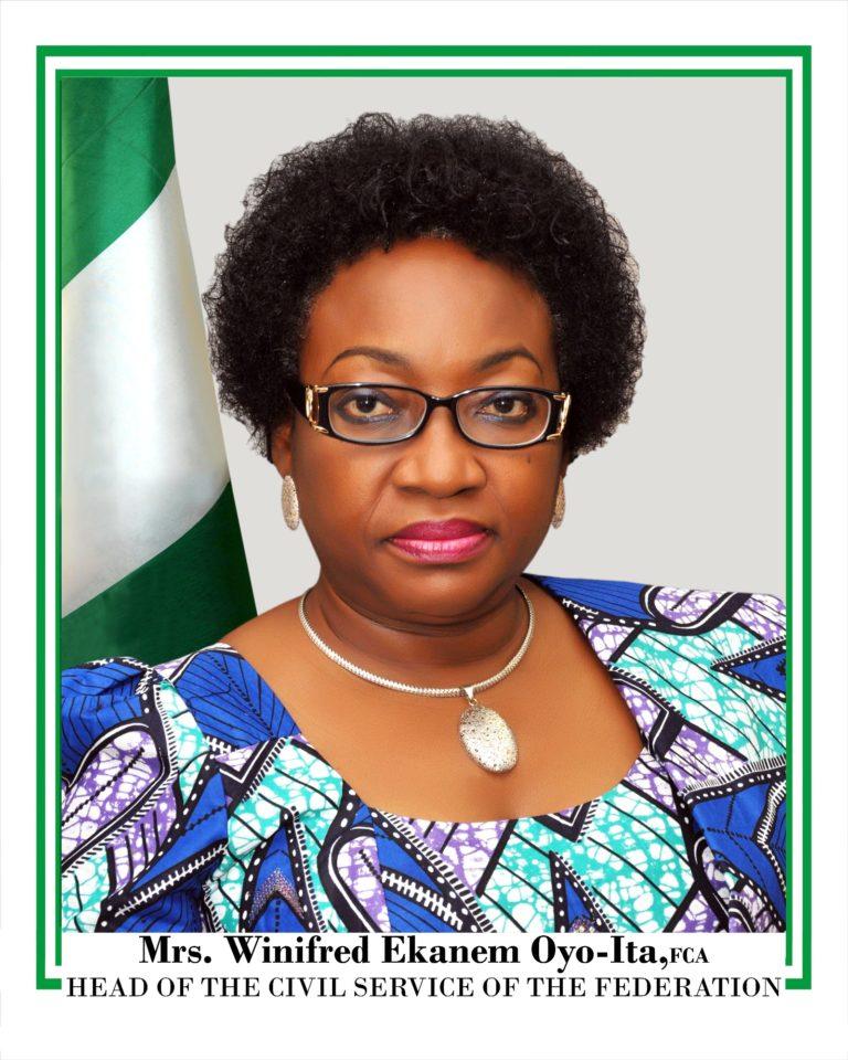 FG To Establish Commercial Departments In MDAs