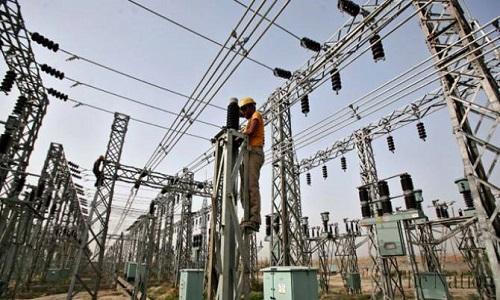 Transformer Vandal Electrocuted in Enugu