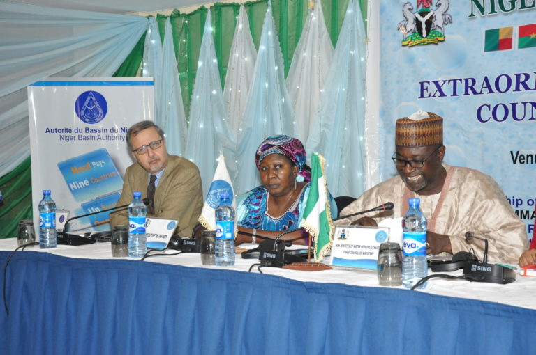 FG Calls On Member Countries Of Niger Basin Authority To Fulfill Their Financial Obligations