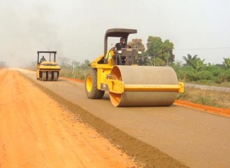 FG Okays Road Development , Says Funding is the Bedrock of Achievement