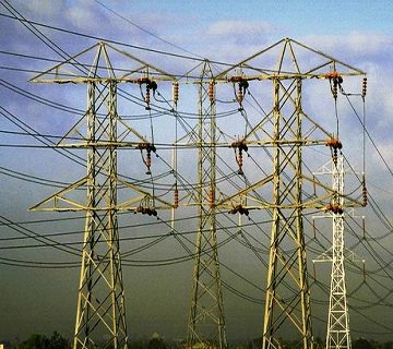 NELMCO Saves N66bn in the Power Sector