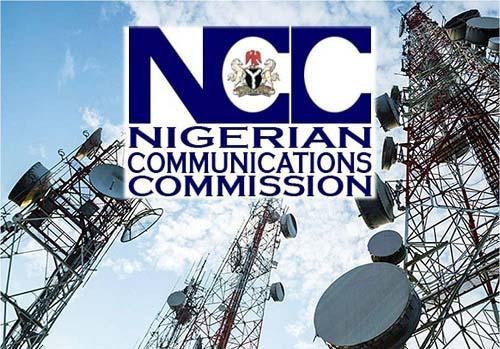 SIM Card: NCC Insists on NIN Registration Deadline