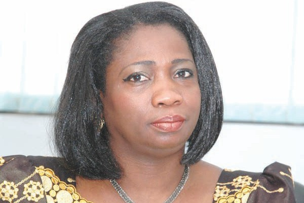 FG Plans Nigerian Diaspora Investment Fund