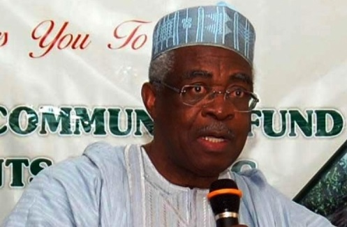 Death of IDPs and aid workers in Rann, a monumental loss – Gen TY Danjuma