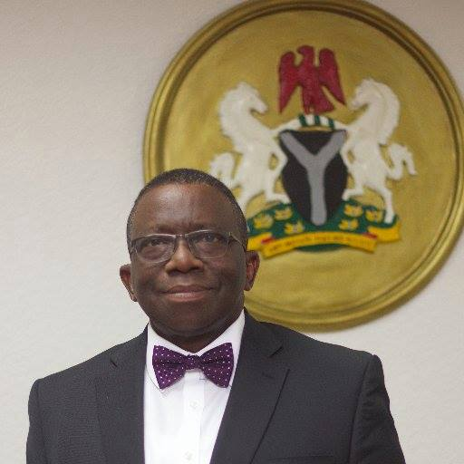 FG Tasks National Network Of Advocacy Champions To Support Health Financing In Nigeria